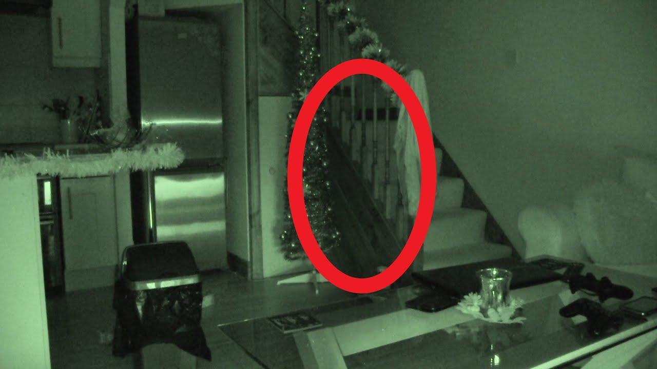 paranormal activity 2 demon - photo #26