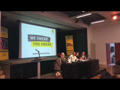 PANEL DISCUSSION: WHAT USE IS A PSYCHIATRIC DIAGNOSIS?