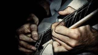 Cover Joe Satriani -  Cool #9 (Digitech RP250)