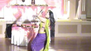 Merlyn Prakash - Maine Payal Chankkai