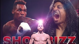 CANELO VS CHARLO | DONE DEAL FOR 2020!!!!