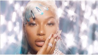 Stefflon Don - Move (Official Video)