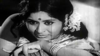 Malayalam Evergreen Film song   Manam Pole Aano Maangalyam   Muttathe Mulla   K.J.Yesudas