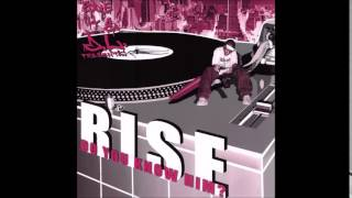 DJ M.J. - Rise - Do You Know Him vs The Deckwrecka - Frontline