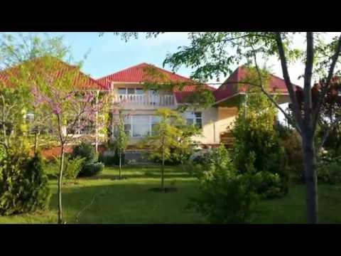 Хотите жить на Кубани? Купите дом в пгт. Черноморском Краснодарского края