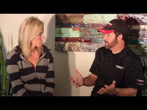 Paraglider FAQ - Discussion & Review - A Buyer's Guide (PART 1 of 2)