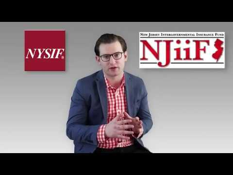 NYSIF  Workers Comp Tips