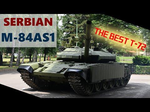 T-72B1 - Página 22 Hqdefault