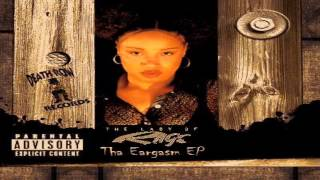 The Lady Of Rage Feat Snoop Doggy Dogg- Afro Puffs (G-Funk Remix)