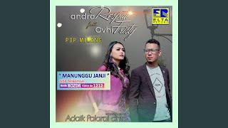 Download Mp3 Kasiah Hilang Di Rantau