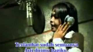 Thomas Arya Feat Yelse - Rindu Kekasih