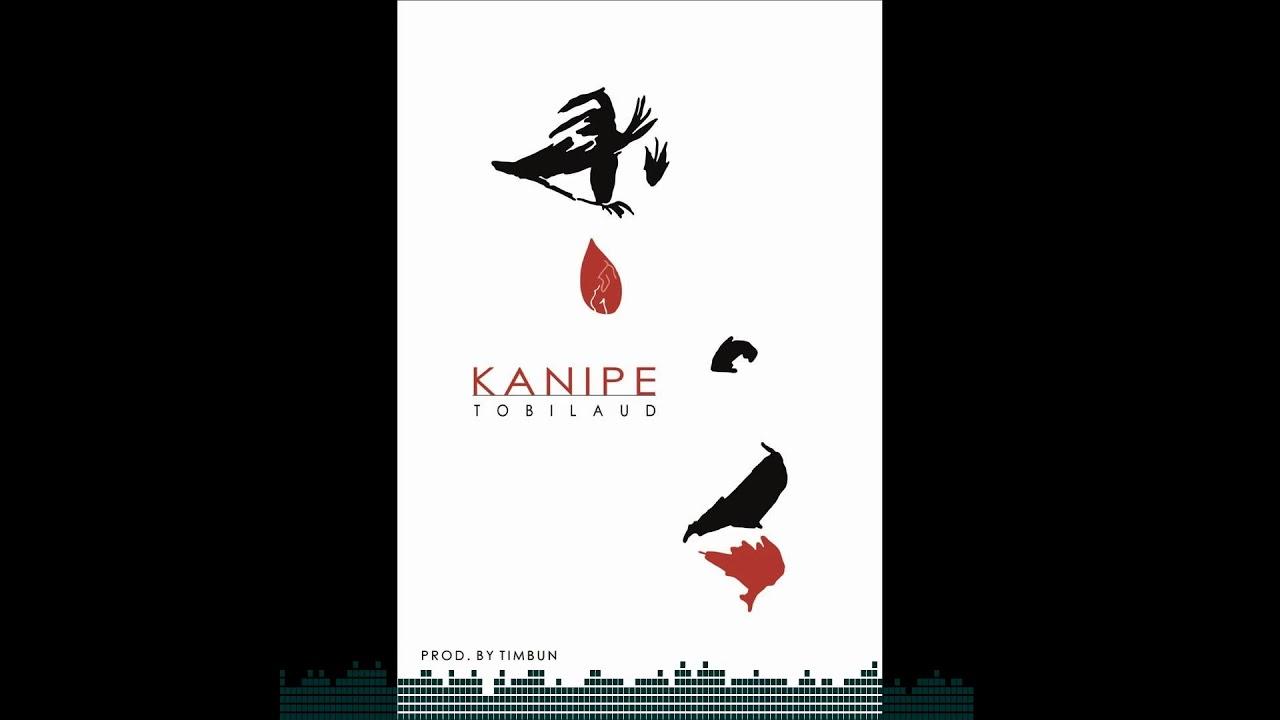 Download KANIPE prod. by Timbun