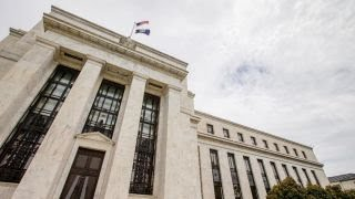 Trump criticizes Federal Reserve for recent rate hikes