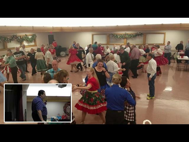 GCWS -- Nancy Daye Remembrance Dance -- 12/14/19 -- 03 -- Jason Raleigh -- Hash