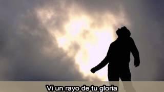 En otro tiempo más(canción adventista)