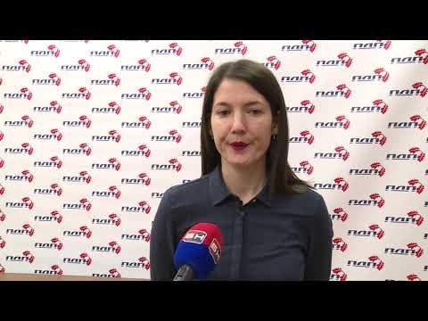 Nezakonite plate i javnim sluzbama \ Banja Luka (BN TV 2019) HD