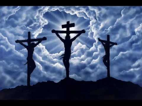 ELE É JESUS - RENATTO LIMMA