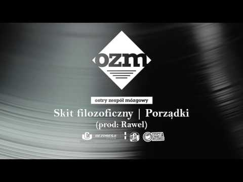 OZM | Niegrzeszna ft Makas ( Beat By SherlOck) from YouTube · Duration:  3 minutes 57 seconds