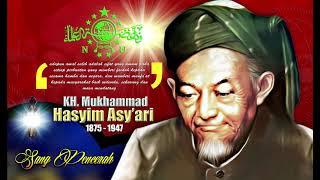 Download SHOLAWAT MARHABAN YA NURUL AINI!! BAPER!!
