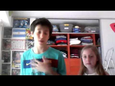 POKLOK 1 VIDEO