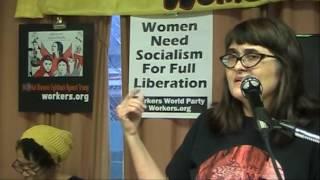 Defending Standing Rock & Indigenous Sovereignty