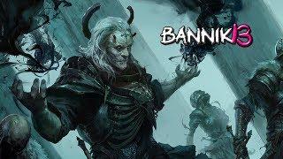[Diablo 3] NECROMANCER | Bones Of Rathma Set Dungeon Mastery Guide. EASY MODE