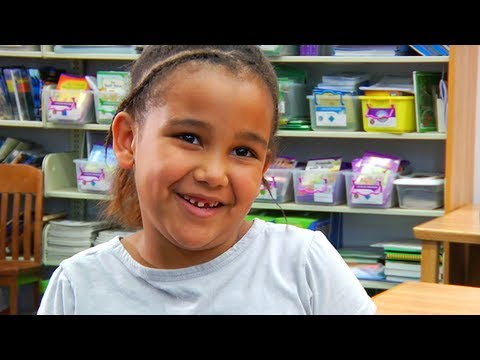 Cincinnati Serves up Healthy School Meals at the Salad Bar | Pew