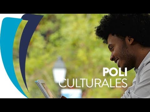 Que es Marketing & Publicidad? from YouTube · Duration:  1 minutes 39 seconds
