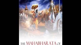 Mahabhartha - Complete Audiobook