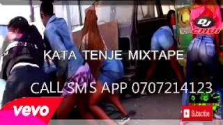Kata Tenje 2019 Mix - Dj Chui (0707214123).mp3