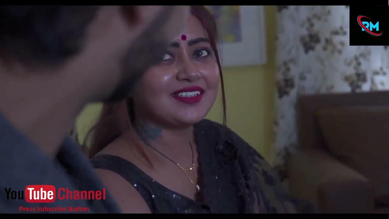 Download Hindi web series wife affair with husband best friend ullu(720P_HD).mp4