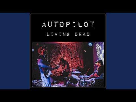 Living Dead Mp3