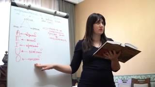 видео юнг алхимия