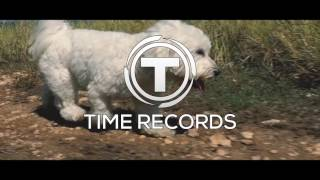 Subscribe to TimeRecTv the official channel of Time Records