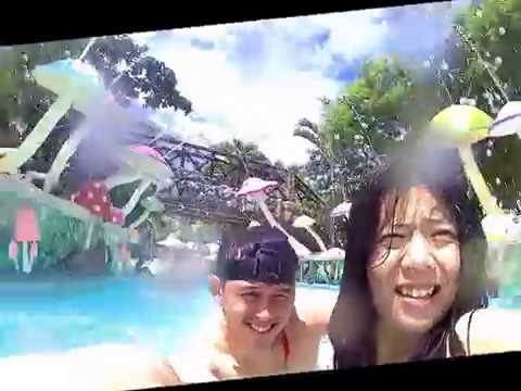 Cebu Philippines Trip 2016