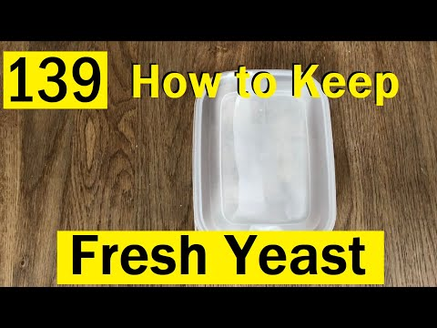 139:-how-to-keep-your-fresh-yeast-fresh---bake-with-jack