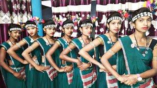 जस प्रतियोगिता सुपेला भिलाई | बालिका निर्मल जस मंडली सगनी | Supela Jash pratiyogita | jay mahamaya