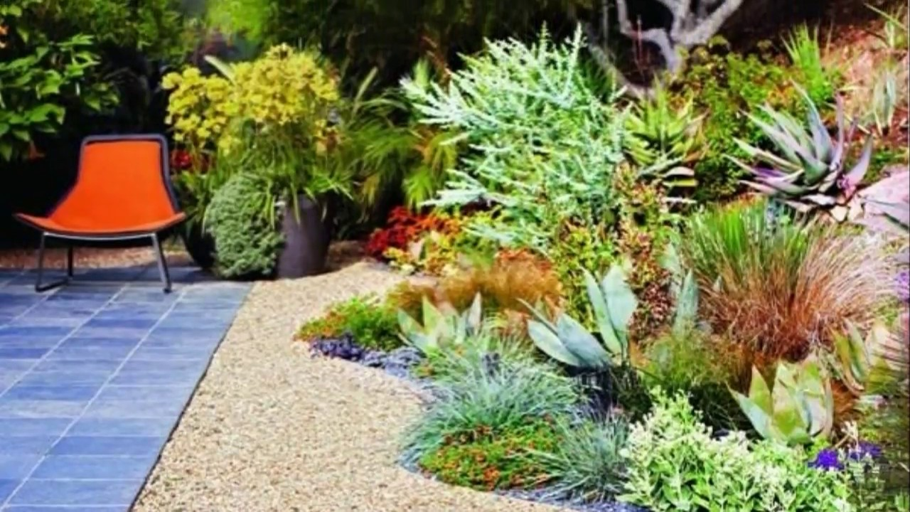 cool 50 southern california landscaping