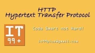 URL Encoding p2.(Java URL encode example)