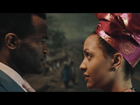 Americanah | Full Concept Film