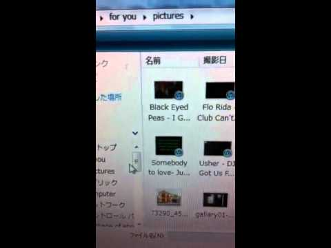how to add 1 photos to itunes