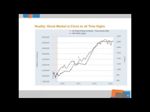 2016 06 09 13 01 Myth vs  Reality  Are Stock Market Valuations Supported by the Facts