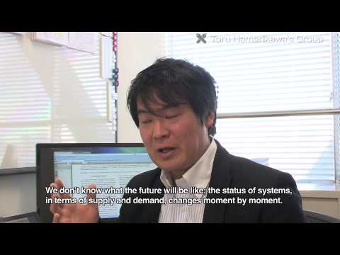Research on systems control theory and energy management