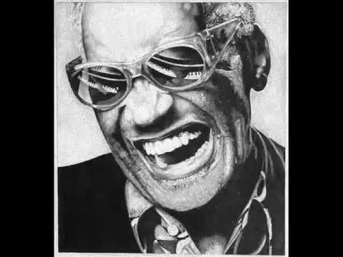Ray Charles Hit the Road Jack Bootleg Kubrak DnB Remix