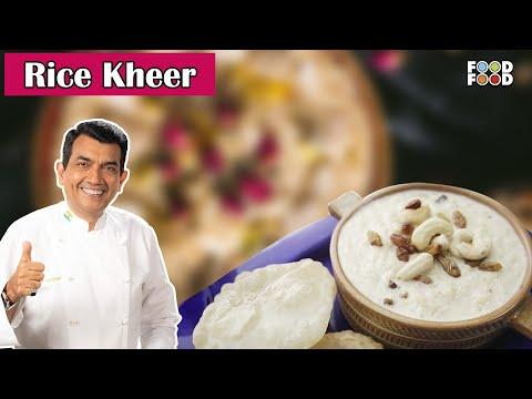 30 Minute Mein Daawat | Chaler Payesh | Chef Sanjeev Kapoor