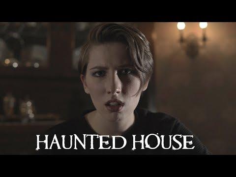 haunted-house-(music-video)---michelle-creber
