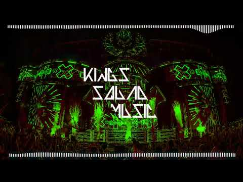 ᴿᵉᵐᶦ� Thirunelveli Halwa (Saamy) Dance Trance Mix | Hd Remix House Music