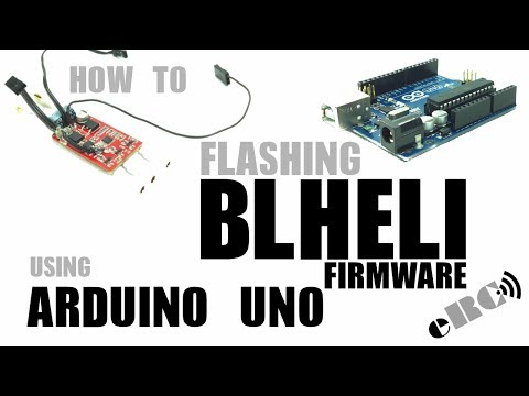 how to say smething uses arduino