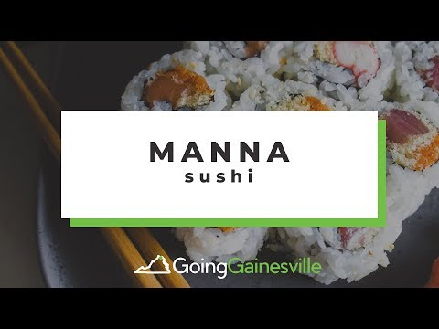 🍣-we're-going-gainesville-and-we're-going-manna-sushi-in-gainesville,-va!