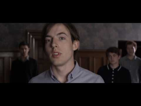 Bombay Bicycle Club - Dust On The Ground (official video)